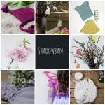 Der Instagram Shadowban hat mich eiskalt erwischt