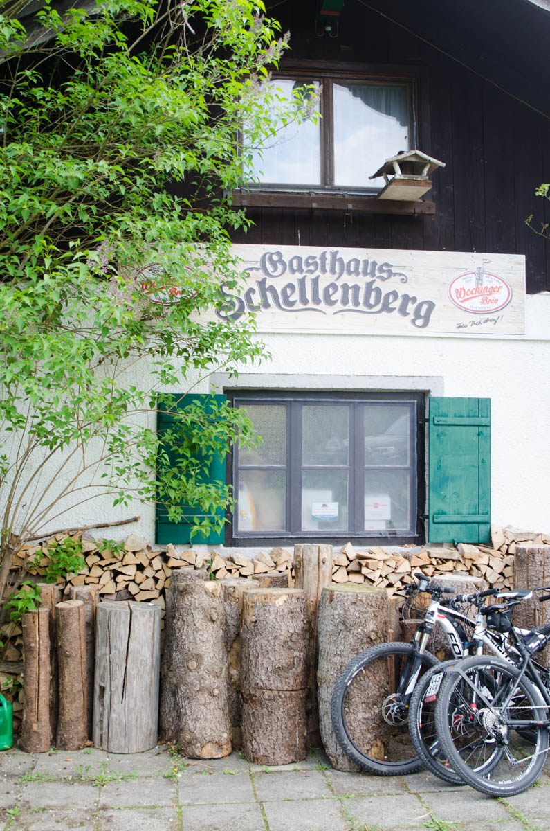 schellenberg-3
