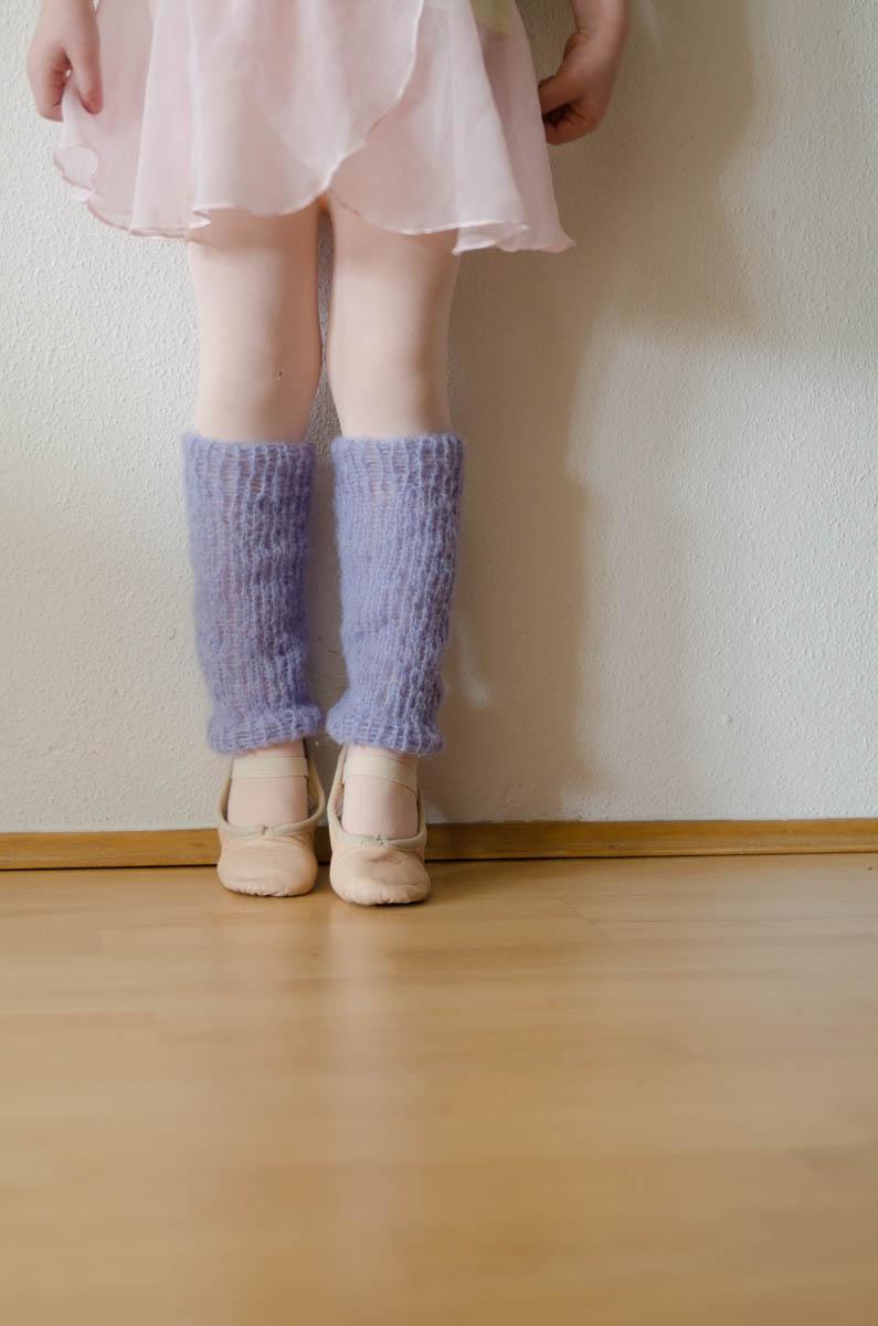 balletwrap_5