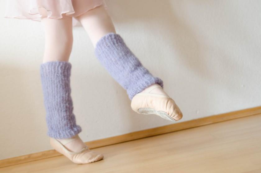 balletwrap_4