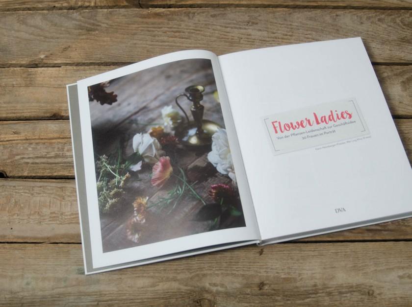 flowerladies-3