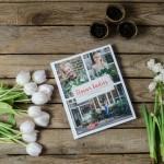Flower Ladies: Buchrezension